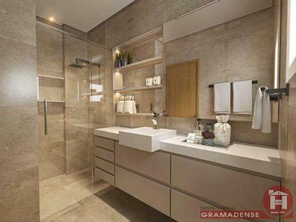 Imovel-apartamento-gramado-a203825-48569