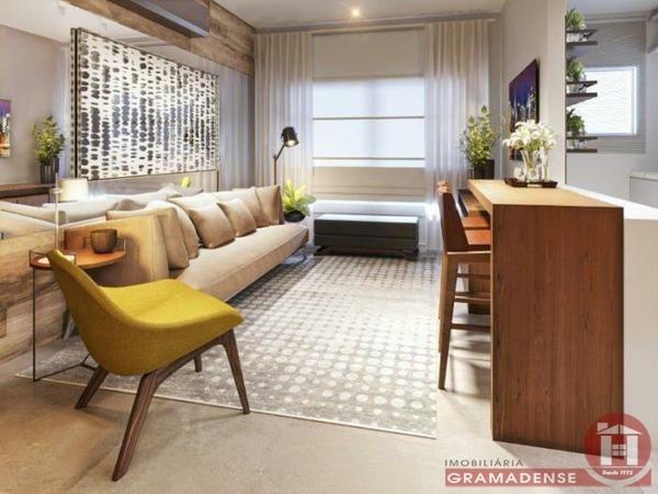 Imovel-apartamento-gramado-a203825-48571