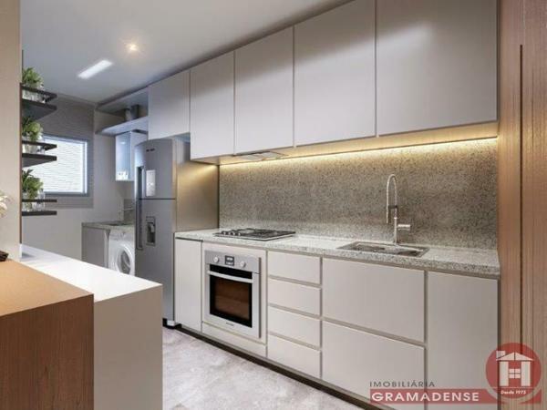 Imovel-apartamento-gramado-a203825-48572