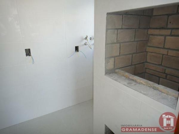 Imovel-apartamento-gramado-a302260-23272