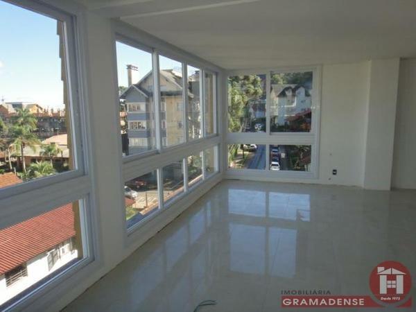 Imovel-apartamento-gramado-a302260-23276