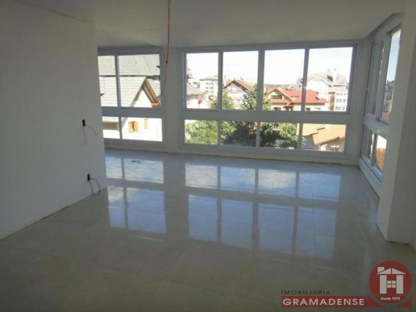 Imovel-apartamento-gramado-a302260-23277