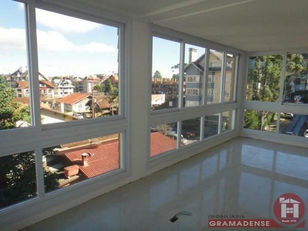 Imovel-apartamento-gramado-a302260-23278