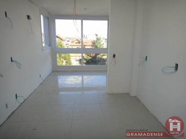 Imovel-apartamento-gramado-a302260-23279