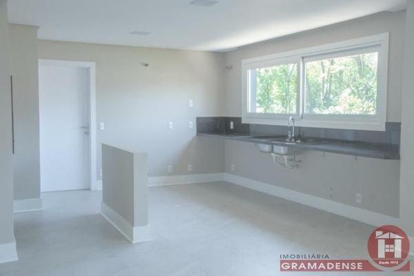 Imovel-apartamento-gramado-a302522-43318