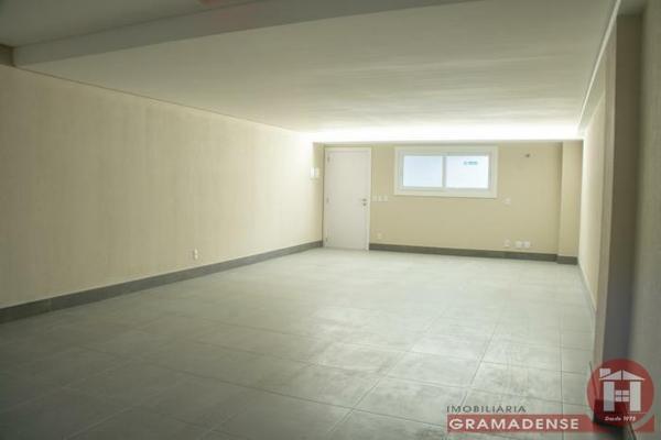 Imovel-apartamento-gramado-a302522-43323