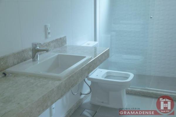 Imovel-apartamento-gramado-a302522-43326
