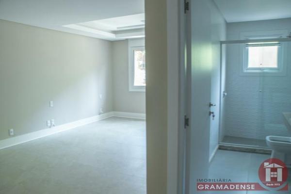 Imovel-apartamento-gramado-a302522-43327