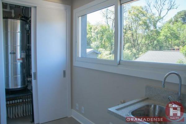 Imovel-apartamento-gramado-a302522-43334