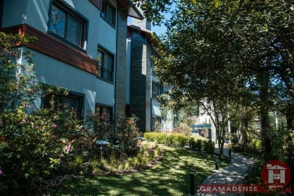 Imovel-apartamento-gramado-a302522-43338