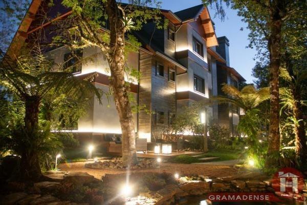 Imovel-apartamento-gramado-a302522-43339