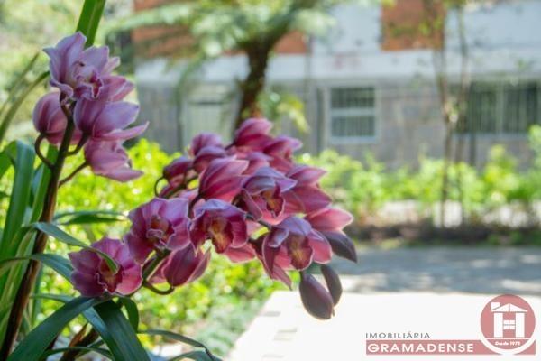 Imovel-apartamento-gramado-a302522-43342