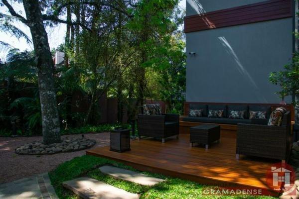 Imovel-apartamento-gramado-a302522-43344