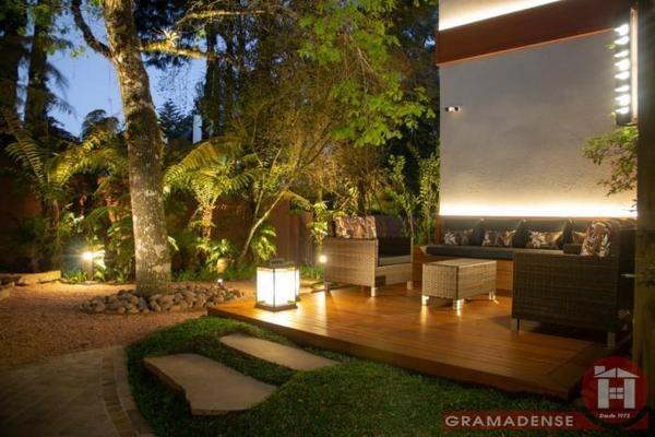 Imovel-apartamento-gramado-a302522-43345