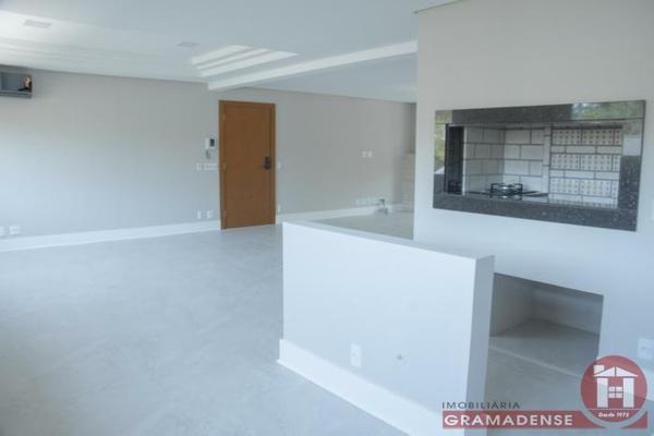 Imovel-apartamento-gramado-a302525-43409