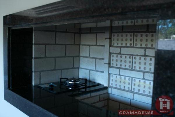 Imovel-apartamento-gramado-a302525-43410