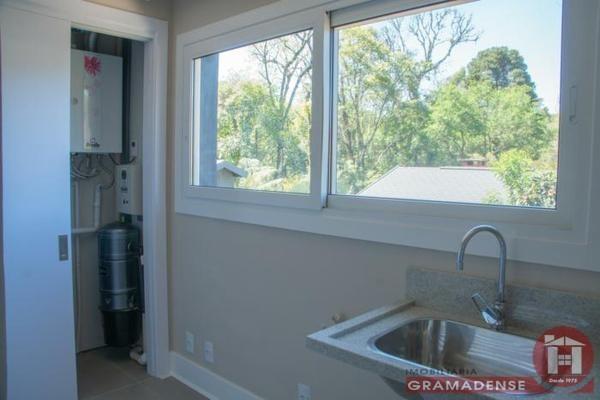Imovel-apartamento-gramado-a302525-43411