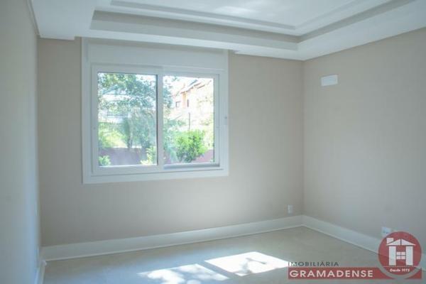 Imovel-apartamento-gramado-a302525-43413