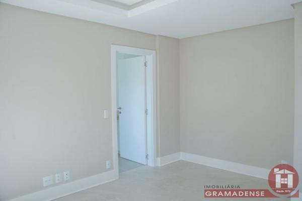 Imovel-apartamento-gramado-a302525-43414