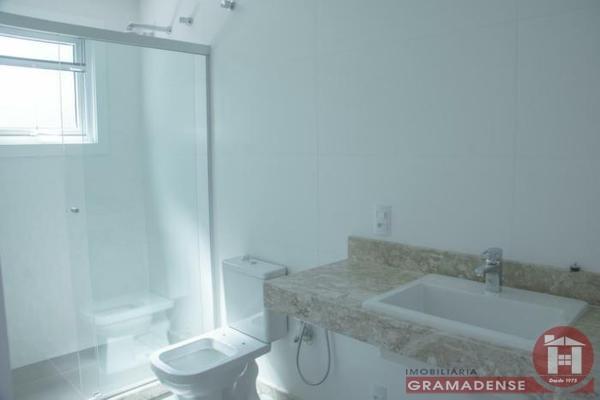 Imovel-apartamento-gramado-a302525-43415