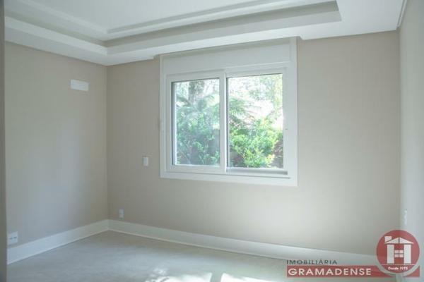 Imovel-apartamento-gramado-a302525-43416