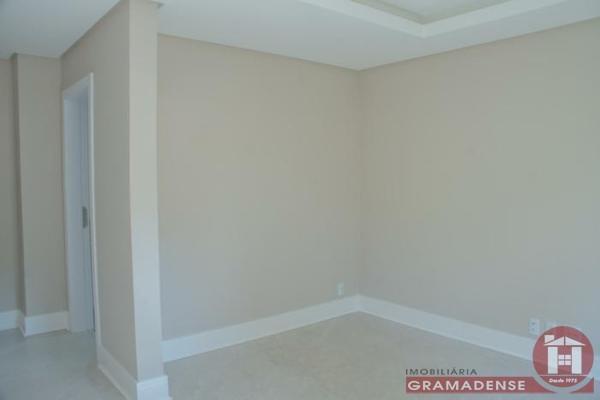 Imovel-apartamento-gramado-a302525-43417