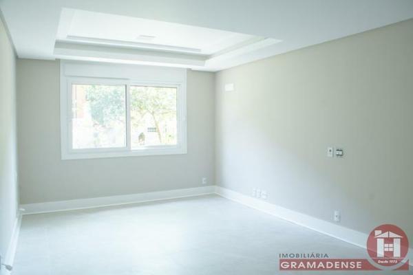 Imovel-apartamento-gramado-a302525-43420