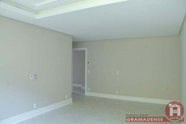 Imovel-apartamento-gramado-a302525-43421