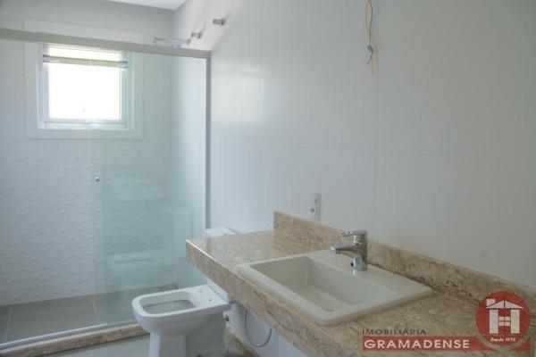 Imovel-apartamento-gramado-a302525-43422