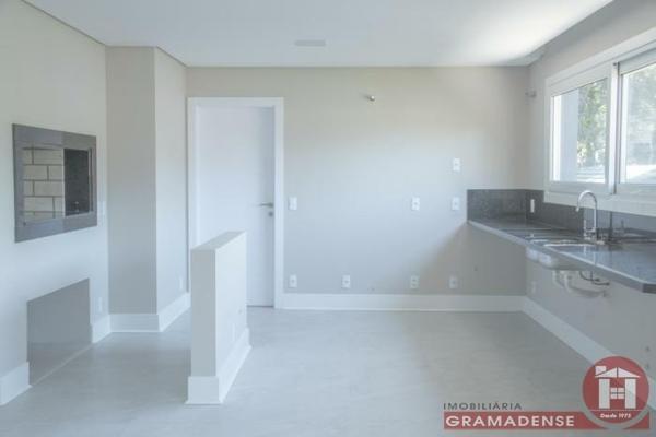 Imovel-apartamento-gramado-a302525-43427