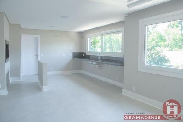 Imovel-apartamento-gramado-a302525-43428