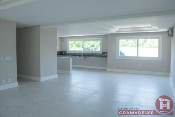 Imovel-apartamento-gramado-a302525-43429