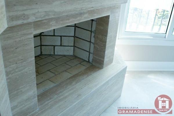 Imovel-apartamento-gramado-a302525-43430