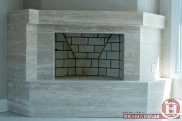 Imovel-apartamento-gramado-a302525-43431
