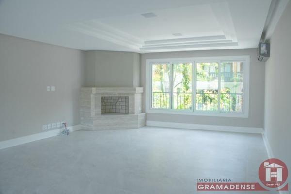 Imovel-apartamento-gramado-a302525-43432