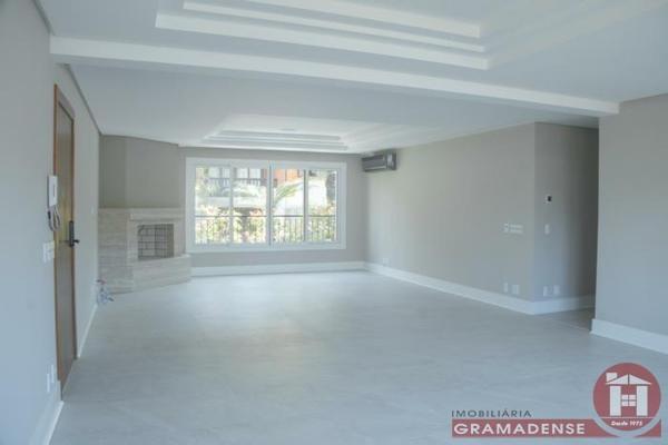 Imovel-apartamento-gramado-a302525-43433