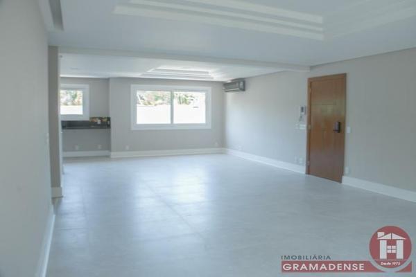Imovel-apartamento-gramado-a302525-43434