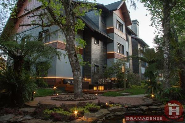 Imovel-apartamento-gramado-a302525-43436