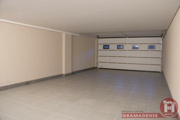 Imovel-apartamento-gramado-a302525-43438
