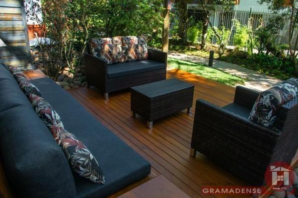 Imovel-apartamento-gramado-a302525-43443