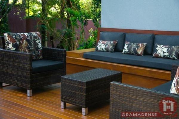 Imovel-apartamento-gramado-a302525-43444
