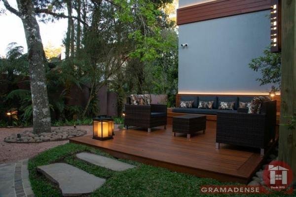 Imovel-apartamento-gramado-a302525-43445