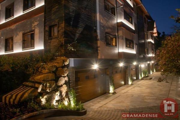 Imovel-apartamento-gramado-a302525-43446
