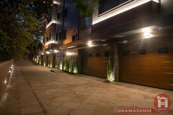Imovel-apartamento-gramado-a302525-43447