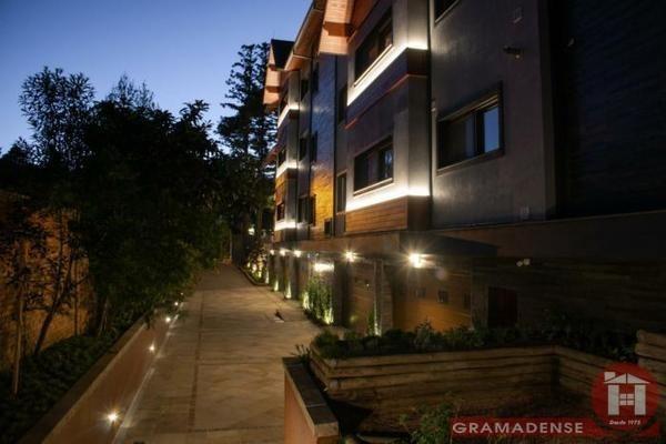 Imovel-apartamento-gramado-a302525-43448