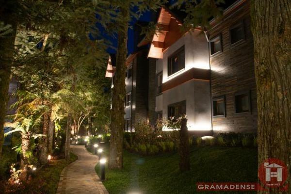 Imovel-apartamento-gramado-a302525-43449