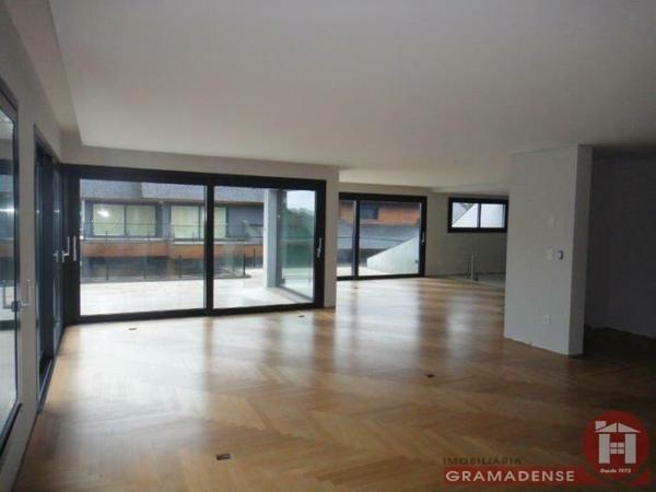Imovel-apartamento-gramado-a402201-49646
