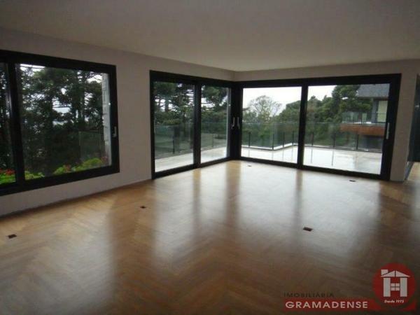 Imovel-apartamento-gramado-a402201-49647