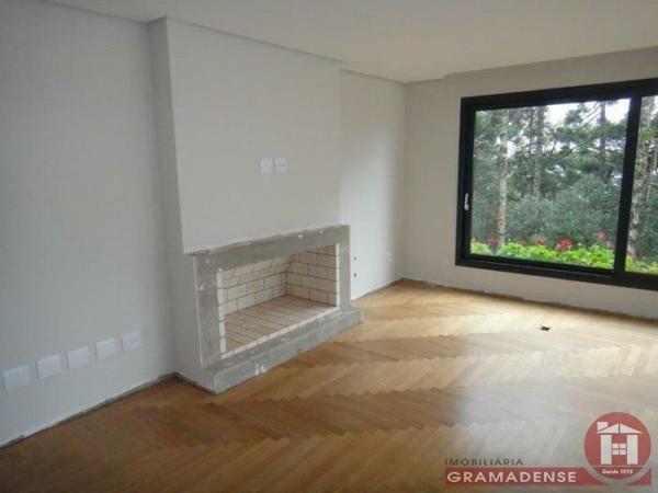 Imovel-apartamento-gramado-a402201-49648
