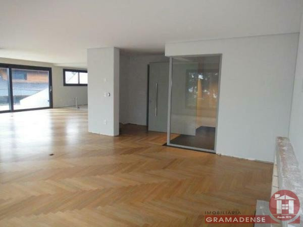 Imovel-apartamento-gramado-a402201-49649